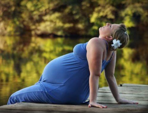 Lactancia materna con mellizos o gemelos, más consejos