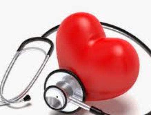 La lactancia materna reduce el riesgo cardíaco según un estudio