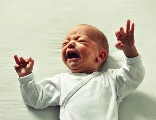 Casos Reales: Dolor en los Pezones de Madres Lactantes