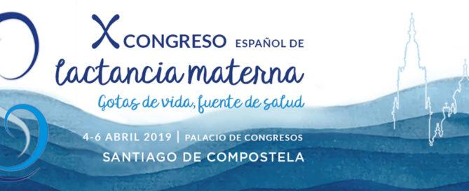 Congreso Lactancia Materna 2019 Nursicare