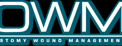 Ostomy Wound Management: Apósitos de Membrana Polimérica