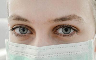 Coronavirus y embarazo ¿qué tienes que saber?