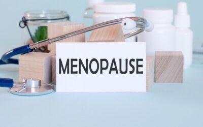 Embarazo y lactancia retrasan la menopausia