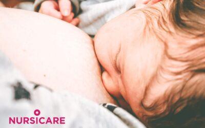 Remedios naturales para aumentar la producción de leche materna